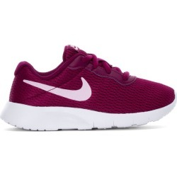 Nike Gwilissa - Kids Girls Junior Athletics Shoes - Pink found on MODAPINS from GLOBO Shoes for USD $52.11
