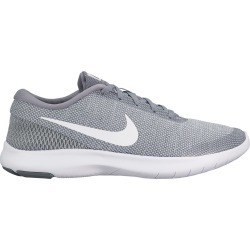 Nike Frisien - Women's Athletics Multifunction Shoes - Grey found on MODAPINS from GLOBO Shoes for USD $52.34