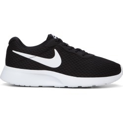 Nike Bilawien - Women's Athletics Multifunction Shoes - Black found on MODAPINS from GLOBO Shoes for USD $65.81