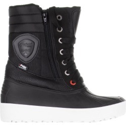 Pajar Selma2.0 - Women's Footwear Boots Winter - Black found on MODAPINS from GLOBO Shoes for USD $123.82