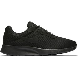 Nike Ronta - Men's Footwear Athletics Multifunction Shoes - Black found on MODAPINS from GLOBO Shoes for USD $49.13