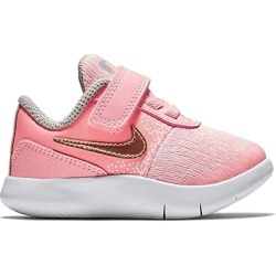 Nike Cilonna - Kids Girls Toddler Shoes - Pink found on MODAPINS from GLOBO Shoes for USD $37.22