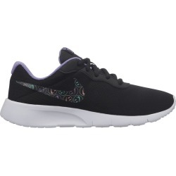 Nike Gwilissa - Kids Girls Junior Athletics Shoes - Black found on MODAPINS from GLOBO Shoes for USD $52.11