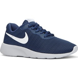 Nike Loiria - Kids Boys Junior Athletics Shoes - Blue found on MODAPINS from GLOBO Shoes for USD $52.11