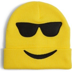 License Wellton - Kids Bags and Hats, Scarves Gloves - Yellow