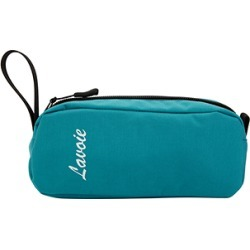 Lavoie Golasecca - Kids Bags and Backpacks - Green