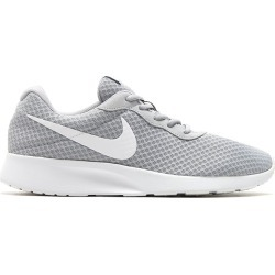 Nike Ronta - Men's Athletics Multifunction Shoes - Grey found on MODAPINS from GLOBO Shoes for USD $48.60