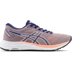 Asics Gel exite6-l - Women's Shoes - Pink