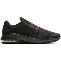 Nike Ocirassi - Men's Footwear Athletics Multifunction Shoes - Black found on MODAPINS from GLOBO Shoes for USD $64.21