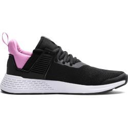 aeb4b243c1e4d1 Puma Walendra - Women s Athletics Multifunction Shoes - Multi