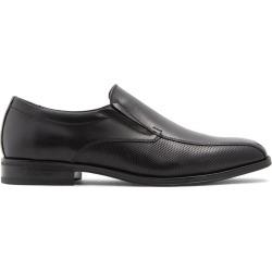 Aldo Dagover-w - Men's Footwear Dress Shoes Lace Ups - Black