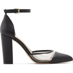 Aldo Vezna - Women's Footwear Shoes Heels - Black found on MODAPINS from GLOBO Shoes for USD $23.72