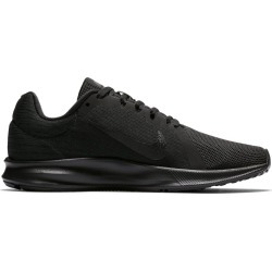 Nike Lirania - Women's Footwear Athletics Multifunction Shoes - Black found on MODAPINS from GLOBO Shoes for USD $61.05