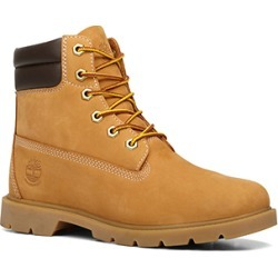 Timberland Redgate - Women's Footwear Boots Ankle - Beige found on Bargain Bro from GLOBO Shoes for USD $97.56