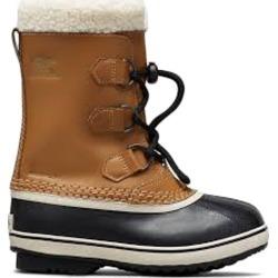 Sorel Pac tp-jb - Kids Boys Junior Boots - Brown