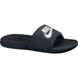 Nike Reliance - Women's Footwear Shoes Athletics Sandals - Multi