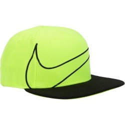 Nike Ugrigno - Kids Camp Styles Shoes - Green found on MODAPINS from GLOBO Shoes for USD $14.95