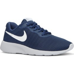 Nike Loiria - Kids Boys Junior Athletics Shoes - Blue found on MODAPINS from GLOBO Shoes for USD $52.35
