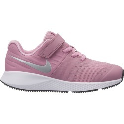 Nike Condoianni - Kids Girls Junior Athletics Shoes - Pink found on MODAPINS from GLOBO Shoes for USD $41.13