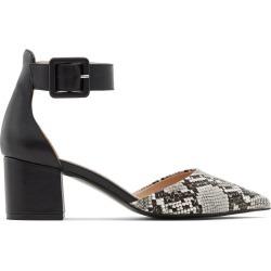 Luca Ferri Yboaweth - Women's Footwear Shoes Heels Special Occasion - Multi found on Bargain Bro from GLOBO Shoes for USD $18.28