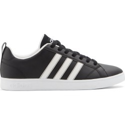 Adidas Haoarwen - Men's Footwear Athletics Leisure Shoes - Black found on MODAPINS from GLOBO Shoes for USD $40.74