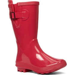 0460cc53b16 Banff Trail Wicoelind - Kids Rainboots - Pink found on MODAPINS from GLOBO  Shoes for USD