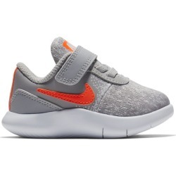 Nike Fidsky - Kids Boys Toddler Shoes - Grey found on MODAPINS from GLOBO Shoes for USD $37.22