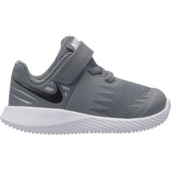 Nike Unirasa - Kids Boys Toddler Shoes - Grey found on MODAPINS from GLOBO Shoes for USD $37.39