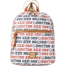 Dooney & Bourke MLB Dooney & Bourke MLB Boston Red Sox Backpack, MULTI