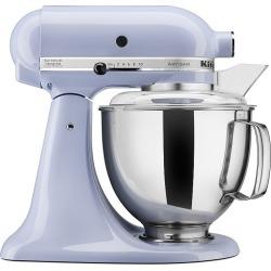 KitchenAid KSM150PS Artisan 5-qt. Stand Mixer, Purple