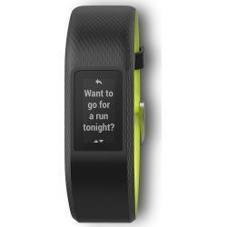 Garmin vivosport Activity Tracker, Brt Green