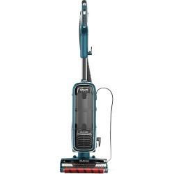 Shark Apex DuoClean Powered Lift-Away Vacuum (AX952), Blue