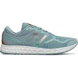 New Balance Fresh Foam Veniz Women's Running Shoes, Size: medium (6), Green