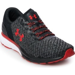 Under Armour Charged Escape 2 Men's Running Shoes, Size: 7.5, Oxford