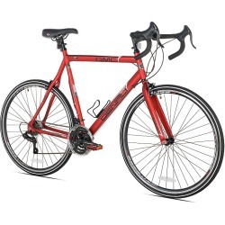 Large Frame 700c Denali Road Bike