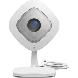 Q HD Security Camera with Audio