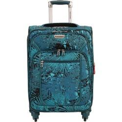 Ricardo Santa Cruz 6.0 Spinner Luggage, Multicolor