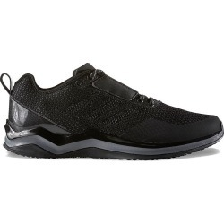 Adidas Speed Trainer 3.0 Men's Cross Training Shoes, Size: 10.5, Black