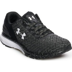Under Armour Charged Escape 2 Women's Running Shoes, Size: 8, Oxford