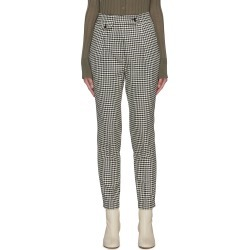 Checked suiting pants found on MODAPINS from Lane Crawford-US for USD $410.00