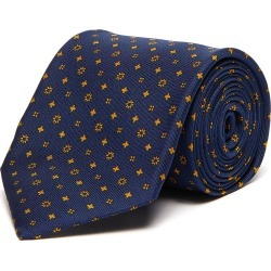 Mixed print tie found on MODAPINS from Lane Crawford-US for USD $165.00