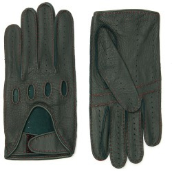 Leather Gloves found on MODAPINS from Lane Crawford-US for USD $450.00