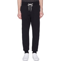 'Classic' sweatpants found on MODAPINS from Lane Crawford-US for USD $215.00