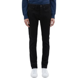 'Bolt' skinny fit jeans found on MODAPINS from Lane Crawford-US for USD $190.00