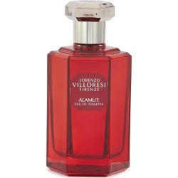 Alamut Eau de Toilette 100ml found on MODAPINS from Lane Crawford-US for USD $135.00