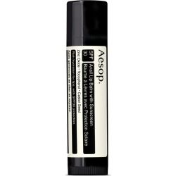 Protective Lip Balm SPF30 found on MODAPINS from Lane Crawford-US for USD $16.00