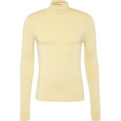 Turtleneck long sleeve T-shirt found on MODAPINS from Lane Crawford-US for USD $385.00