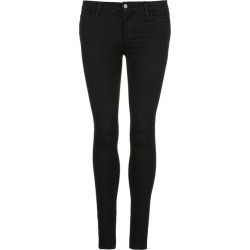 'Photo Ready Skinny Leg' jeans found on MODAPINS from Lane Crawford-US for USD $205.00