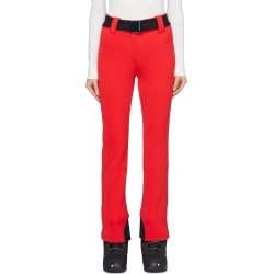 'Pippa' belted zip cuff Schoeller® ski pants found on MODAPINS from Lane Crawford-US for USD $470.00