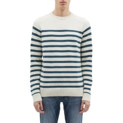 Stripe sweater found on MODAPINS from Lane Crawford-US for USD $190.00